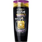 L'Oreal Paris Elvive Total Repair Extreme Renewing Shampoo - 12.6 fl oz bottle
