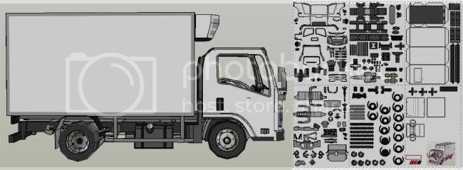 photo truck.pepakura.002.via.papermau.03_zpssy0abojj.jpg