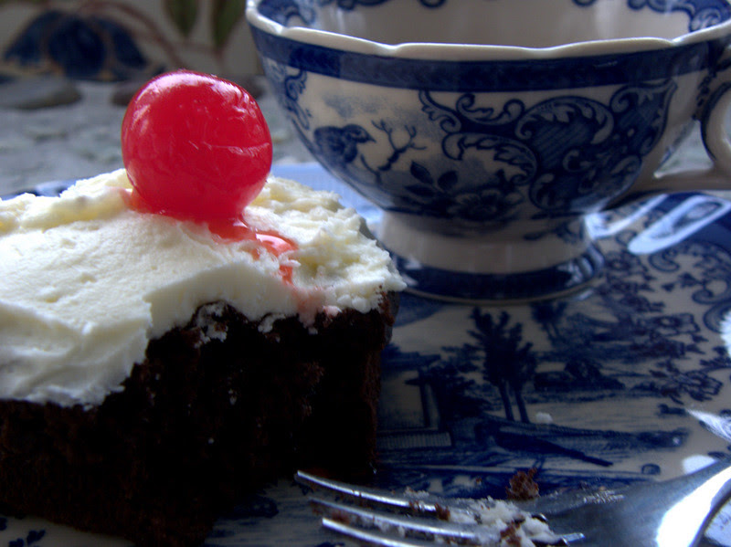 cup+cake