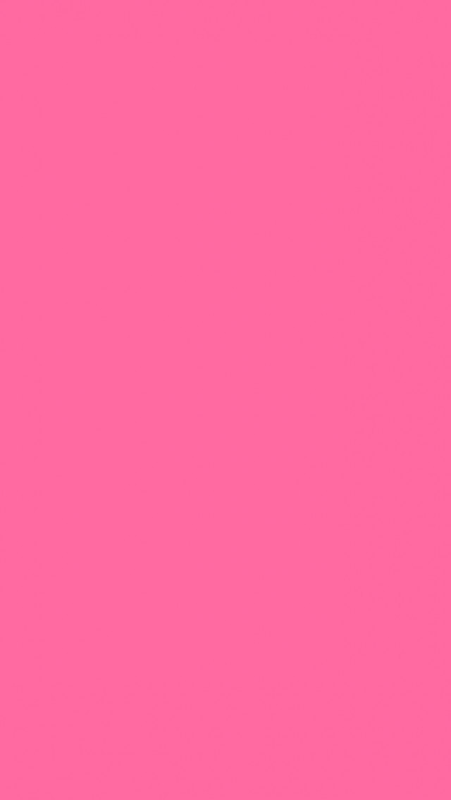 Background Pink Cerah : background, cerah, Background, Bunga, Warna, Gambar