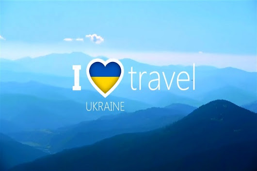 SPO: Passover Tours to Ukraine from Israel - SunCity Travel