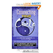 Amazon.com: Connecting Your Circle: How the Five Elements Can Help You Be a More Authentic You eBook: Leta Herman, Jaye McElroy: Kindle Store
