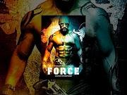 Force 2016 Full Hindi Movie HD Download and online watch  | John Abraham | Vidyut Jamwal | Genelia D'souza