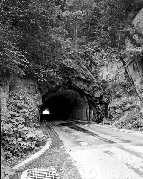 File:Mary's Rock Tunnel.jpg
