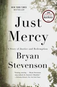 just mercy - photo #9