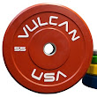 Color Bumper Plates Sets