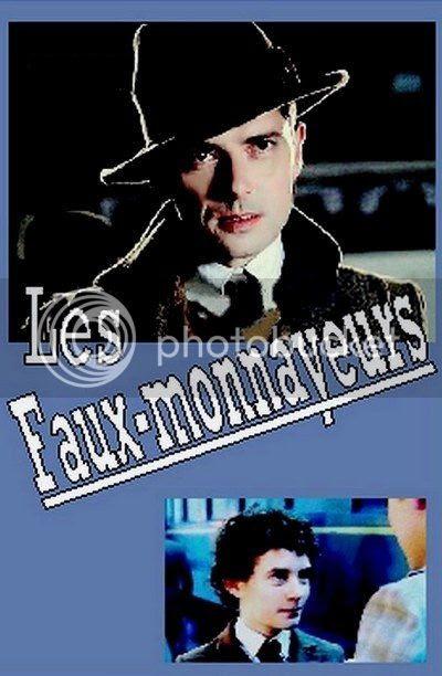 photo aff_faux_monnayeurs-1a.jpg