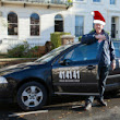 Licensed Brighton Taxi Christmas Day Prices