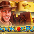 Book Of Ra 6 - Nuova Slot Gratis