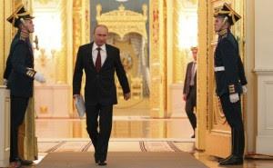 ΗΠΑ: Έλλειμμα ειδικών για τη Ρωσία, όλοι… αντιτρομοκρατικά!