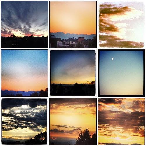 the western sky by megan_n_smith_99