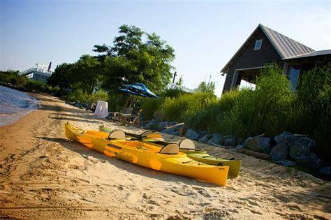 Plan Your Next Event   Chesapeake Bay Beach Club