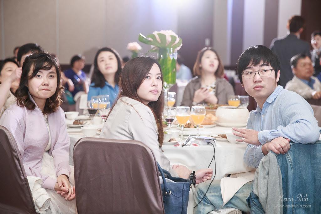 新竹國賓婚攝-國際廳婚宴_039