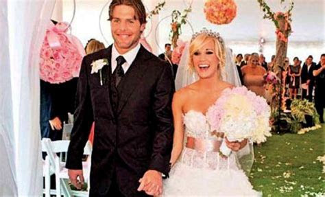 Carrie Underwood Wedding Dress   Dress Tip   Fashion