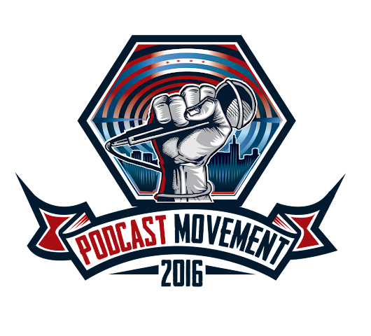 Top 5 Reasons Radio Broadcasters Should Attend the Podcast Movement Conference