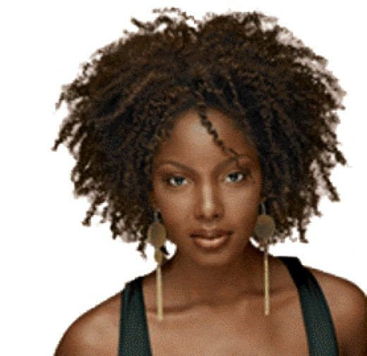 Click Here for natural hair