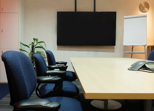 When Is Used Office Furniture A Better Option Than New?