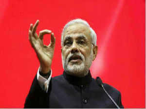 Govt committed to one-rank, one-pension: PM Modi