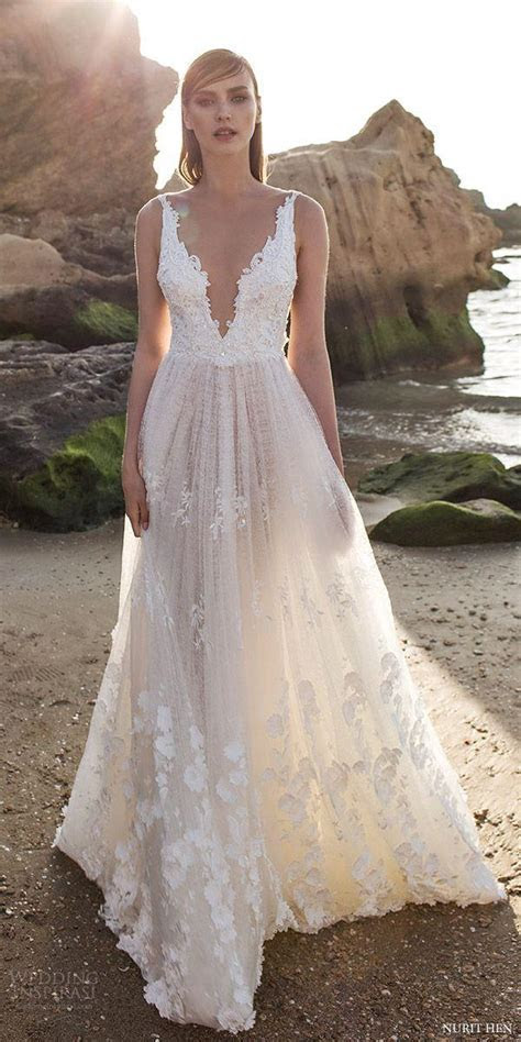 Lace Wedding Dress   All For Fashions   fashion, beauty