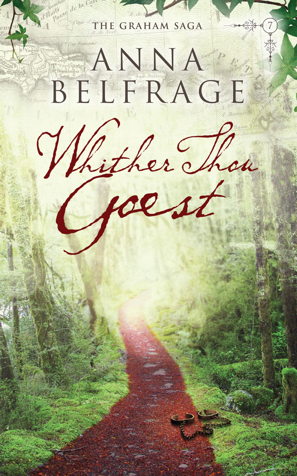 Whither-Thou-Goest_Anna-Belfrage600pxby949px