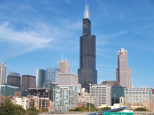 100_1784 Sears Tower