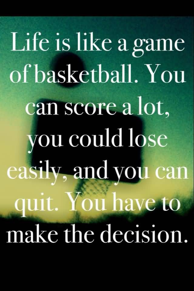 Quotes On Importance Of Sports In Students Life 06 Quotesbae