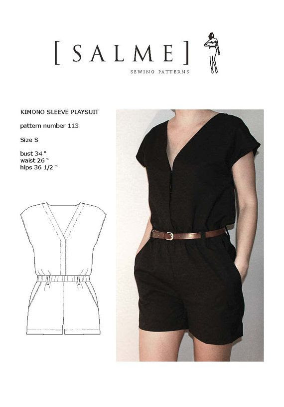 https://www.etsy.com/es/listing/77058073/playsuit-pdf-sewing-pattern
