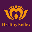 Healthy Reflex - 10% Off Your First Massage When You Bring A Friend