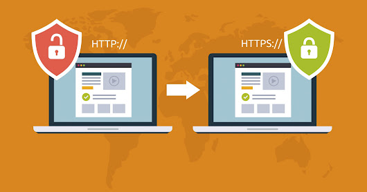 Moving to HTTPS: 31% of Domains Are Now Secure [STUDY] - Search Engine Journal