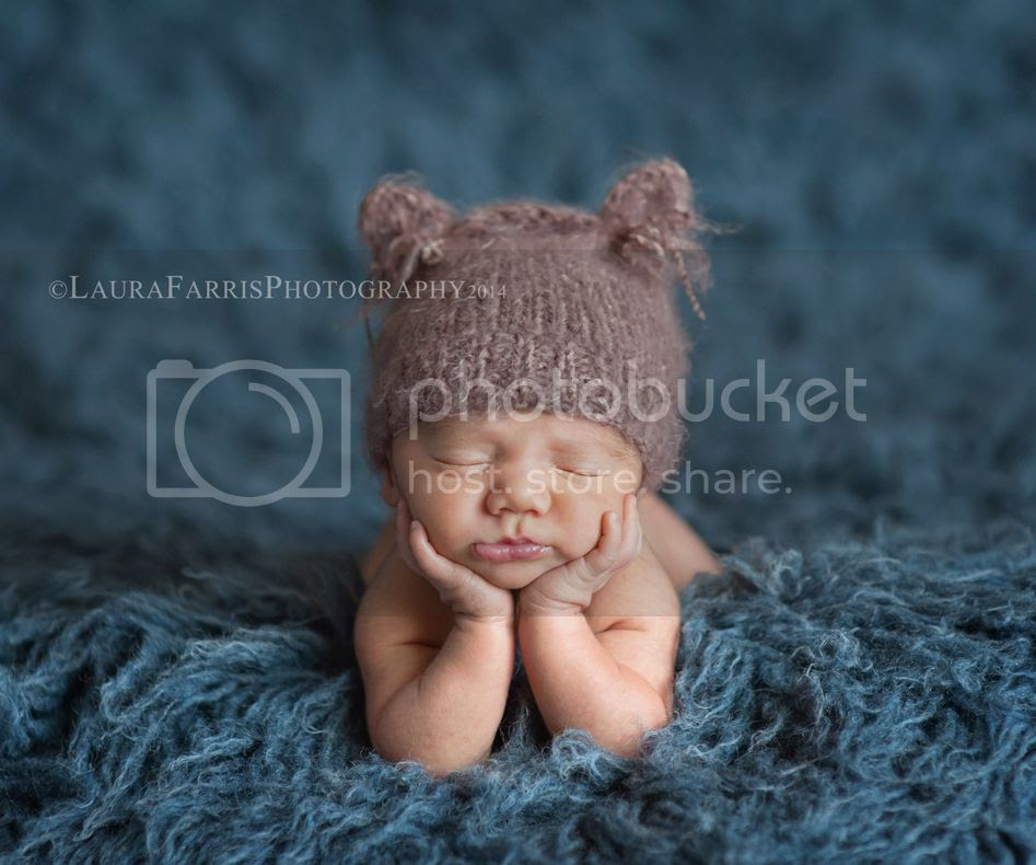 photo treasure-valley-idaho-newborn-photographer_zpsa9769099.jpg