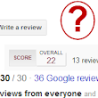 The Complete Guide to Google+Local Reviews - and Especially How to Get Them | LocalVisibilitySystem.com