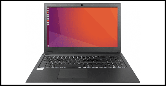 New Entroware Aether Laptop for Linux Powered with Ubuntu