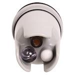 HM Digital Replacement pH/Temp sensor for PH-200/COM-360