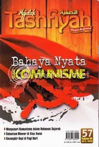 photo majalah tashfiyah edisi 57 bahaya nyata komunisme__300_zpsy9dngyh8.jpg