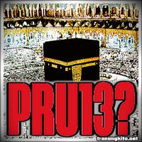 pru13-haji