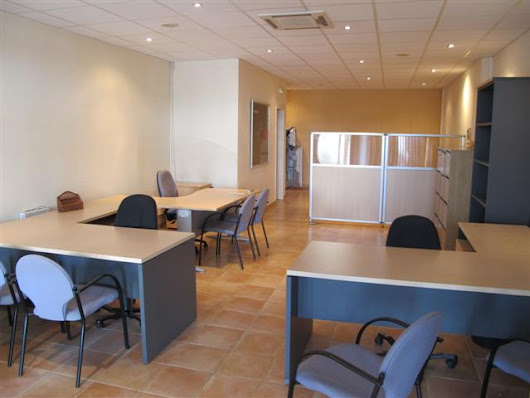 Commercial Premises for Sale in Palma Nova (RH1611)