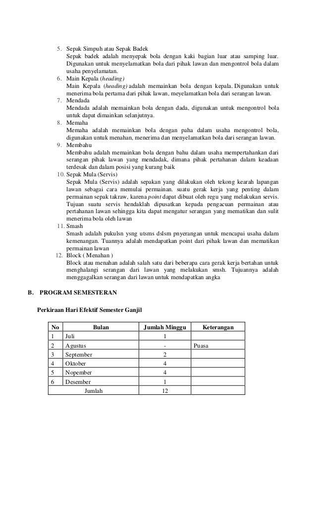Contoh Laporan Kegiatan Pmr Di Sekolah Kumpulan Contoh Laporan