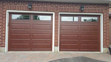 Garage Door Repair Barrhaven Canadian Doors