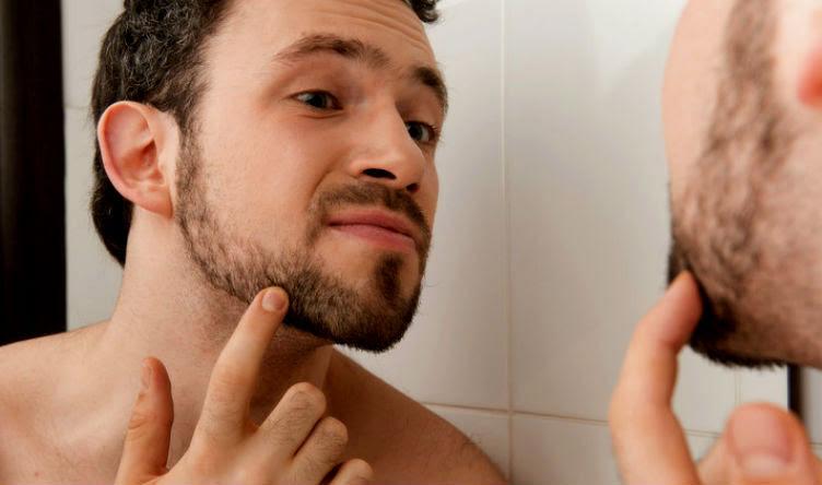 crescer barba (1)