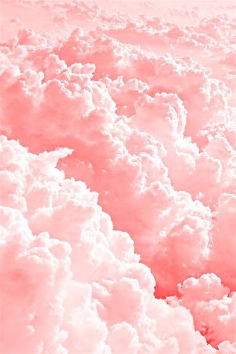 pink wallpapers tumblr  wallpapers adorable wallpapers