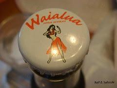waialua (1)