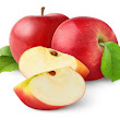 An apple a day keeps vascular mortality at bay, study suggests