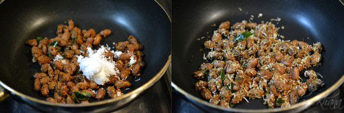 Rajma-Masala-sundal-navratri-recipe