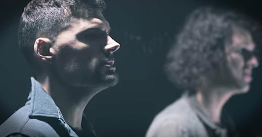 'O God Forgive Us' - For King And Country - Christian Music Videos