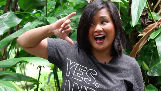 Hawaii's First Sketch Comedy Fest Needs You