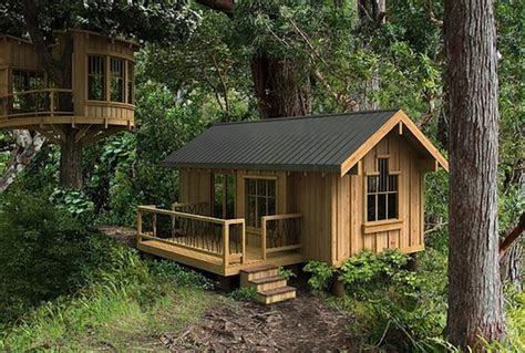tiny house plans  tiny houses