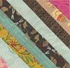 quilt-stripe17357