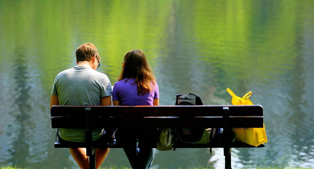 Putusnya ikatan ijab kabul antara suami dan istri memang tak mengenakkan Terdapat Pelajaran Berharga dari Pahitnya Mereka yang Melakukan Perceraian