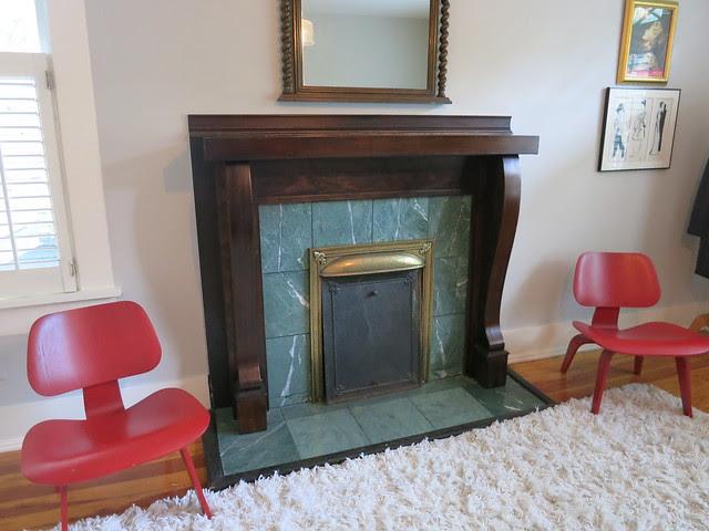 IMG_2737-2013-07-28-Highland-View-Craftsman-fireplace-2