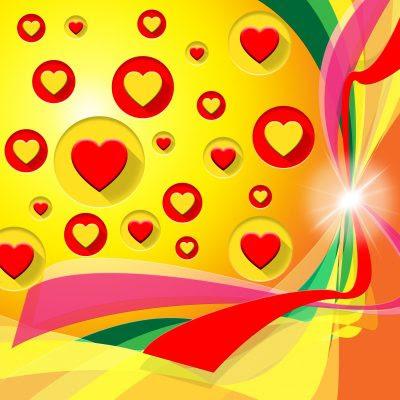 Lindos Mensajes De Buen Dia Para Mi Amor Datosgratis Net